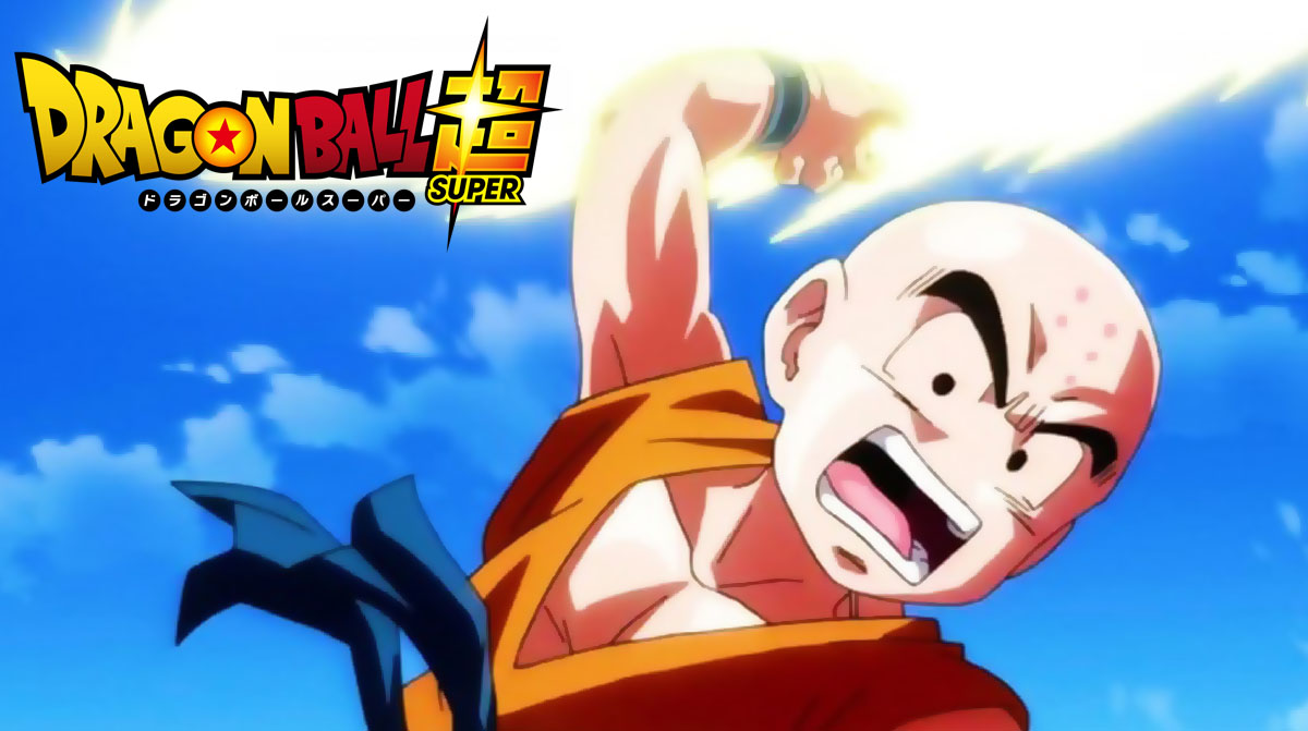 Photo of Dragon Ball Super – Episódio 84 – Opinião