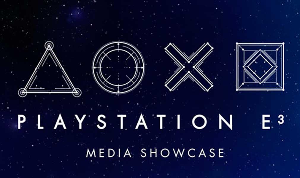 Foto de E3 2017: Conferência de imprensa da Sony (em português)