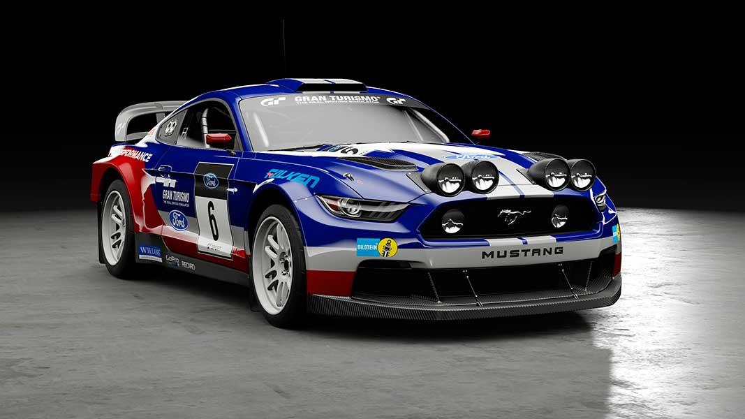 Photo of Gran Turismo Sport terá seus carros usado na próxima geração
