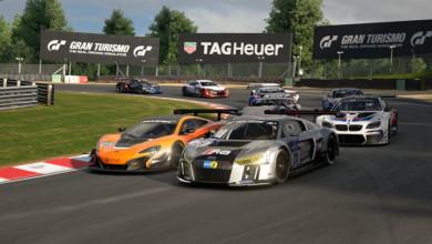 Photo of Testamos o Gran Turismo Sport e o jogo está aprovado!