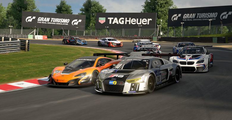 Foto de Testamos o Gran Turismo Sport e o jogo está aprovado!