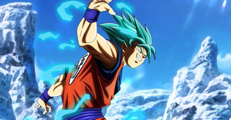 Foto de Fox Film confirma o novo filme de Dragon Ball nos cinemas brasileiros