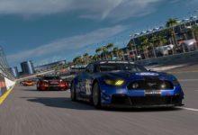 Photo of Gran Turismo Sport Spec II chega em outubro